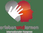 Internationaler Kongress erleben und lernen